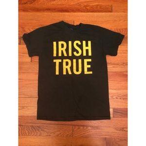 🎀 Tullamore Dew T-Shirt